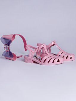 Sandalia-LOL-Laco-Surprise-Infantil-para-Menina---Rosa-Claro