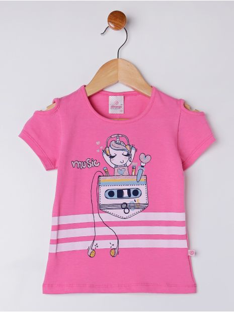 Z-\Ecommerce\ECOMM\FINALIZADAS\Infantil\122368-conjunto-bermuda-abrange-cotton-c-shorts-moletin-pink-marinho3