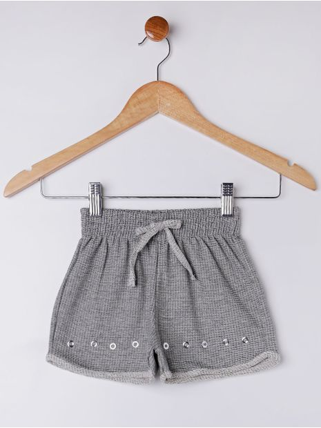 Z-\Ecommerce\ECOMM\FINALIZADAS\Infantil\122368-conjunto-short-bermuda-abrange-cotton-c-shorts-moletin-rosa-cinza3