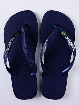 Chinelo-Masculino-Havainas-Brasil-Azul-Marinho-33-34