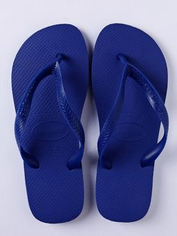Chinelo-Masculino-Havaianas-Top-Azul