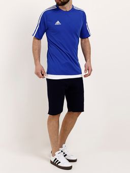 Z-\Ecommerce\ECOMM\FINALIZADAS\Masculino\96203-camiseta-esportiva-adidas-estro-blue-white