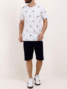 Z-\Ecommerce\ECOMM\FINALIZADAS\Masculino\122983-camiseta-m-c-adulto-local-g-o-c-est-branco
