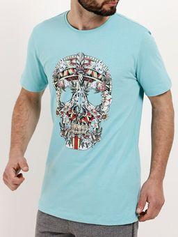 Z-\Ecommerce\ECOMM\FINALIZADAS\Masculino\121965-camiseta-m-c-adulto-colisao-g-o-c-est-verde