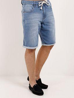 Z-\Ecommerce\ECOMM\FINALIZADAS\Masculino\123033-bermuda-jeans-sarja-adulto-amg-jeans-mol-azul