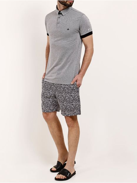 Z-\Ecommerce\ECOMM\FINALIZADAS\Masculino\122208-camisa-polo-adulto-urban-city-malha-cinza