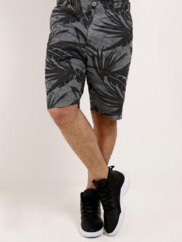 Z-\Ecommerce\ECOMM\FINALIZADAS\Masculino\prioridades\121959-bermuda-jeans-sarja-adulto-crocker-estamapda-chumbo