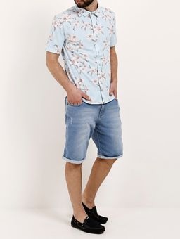 Z-\Ecommerce\ECOMM\FINALIZADAS\Masculino\prioridades\121967-camisa-m-c-adulto-colisao-floral-azl