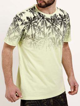 Z-\Ecommerce\ECOMM\FINALIZADAS\Masculino\prioridades\122982-camiseta-m-c-adulto-local-c-est-verde