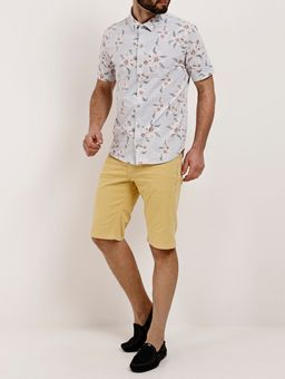 Z-\Ecommerce\ECOMM\FINALIZADAS\Masculino\prioridades\121967-camiseta-m-c-adulto-colisao-floral-cinza