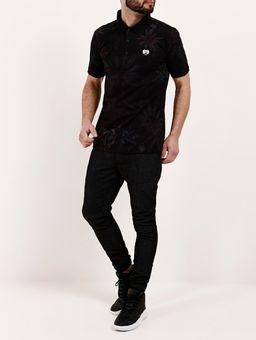Z-\Ecommerce\ECOMM\FINALIZADAS\Masculino\121966-camisa-polo-colisao-estampada-preto
