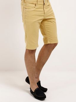 Z-\Ecommerce\ECOMM\FINALIZADAS\Masculino\prioridades\123036-bermuda-jeans-sarja-adult-aktoos-color-amarelo