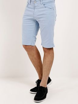 Z-\Ecommerce\ECOMM\FINALIZADAS\Masculino\prioridades\123036-bermuda-jens-sarja-adulto-aktoos-color-azul