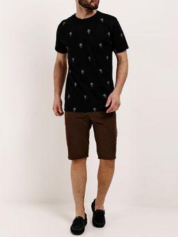 Z-\Ecommerce\ECOMM\FINALIZADAS\Masculino\prioridades\123034-bermuda-jeans-sarja-adulto-aktoos-sarja-chocolate-verde