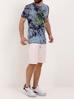 Z-\Ecommerce\ECOMM\FINALIZADAS\Masculino\prioridades\123036-bermuda-jeans-sarja-adulto-aktoos-sarja-color-rosa