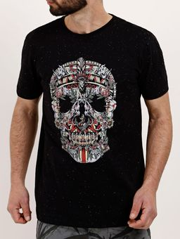 Z-\Ecommerce\ECOMM\FINALIZADAS\Masculino\prioridades\121965-camiseta-m-c-adulto-colisao-g-o-c-est-preto