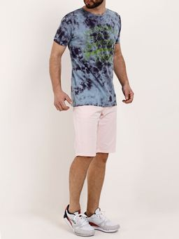 Z-\Ecommerce\ECOMM\FINALIZADAS\Masculino\prioridades\122981-camiseta-m-c-adulto-local-g-o-lav-est-neon-azul