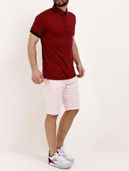 Z-\Ecommerce\ECOMM\FINALIZADAS\Masculino\prioridades\122208-camisa-polo-adulto-urban-city-malha-bordo