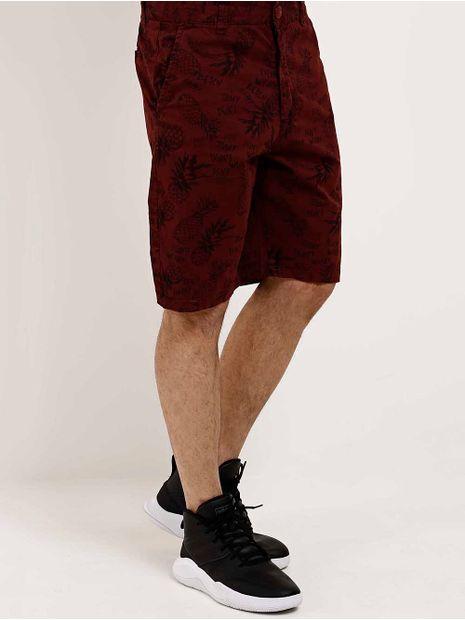Z-\Ecommerce\ECOMM\FINALIZADAS\Masculino\prioridades\PRIMEIRA-IMAGEM-COM-ERRO121960-bermuda-jeans-sarja-adulto-crocker-estampada-bordo