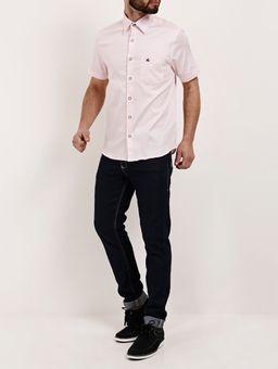 Z-\Ecommerce\ECOMM\FINALIZADAS\Masculino\122214-camisa-urban-city-rosa