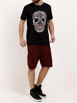 Z-\Ecommerce\ECOMM\FINALIZADAS\Masculino\prioridades\121960-bermuda-jeans-sarja-adulto-crocker-estampada-bordo