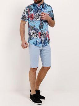 Z-\Ecommerce\ECOMM\FINALIZADAS\Masculino\prioridades\123094-camisa-m-c-adulto-nicoboco-floral-azul