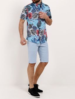 Z-\Ecommerce\ECOMM\FINALIZADAS\Masculino\prioridades\123094-camisa-m-c-adulto-nicoboco-floral-azul