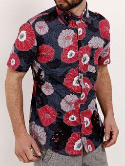 Z-\Ecommerce\ECOMM\FINALIZADAS\Masculino\prioridades\123094-camisa-m-c-adulto-nicoboco-floral-cinza