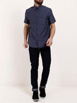 Z-\Ecommerce\ECOMM\FINALIZADAS\Masculino\122216-camisa-urban-city-marinho