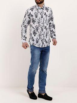 Z-\Ecommerce\ECOMM\FINALIZADAS\Masculino\122203-camisa-urban-city-estampada-branco-preto