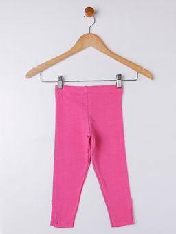 Calca-Legging-Infantil-Para-Menina---Rosa-6