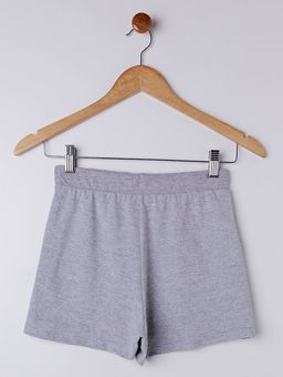 Z-\Ecommerce\ECOMM\FINALIZADAS\Infantil\122481-short-malha-juvenil-rovitex-teen-shorts-saia-moletinho-cinza12