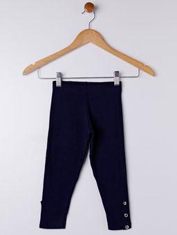 Z-\Ecommerce\ECOMM\FINALIZADAS\Infantil\122116-legging-corsario-infantil-upa-loo-cotton-lisa-detr-botao-marinho4