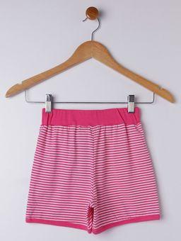Z-\Ecommerce\ECOMM\FINALIZADAS\Infantil\122109-short-malha-juvenil-gloove-cotton-list-rosa12
