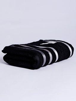 Z-\Ecommerce\ECOMM\FINALIZADAS\Infantil\78787-toalha-rosto-karsten-lumia-preto