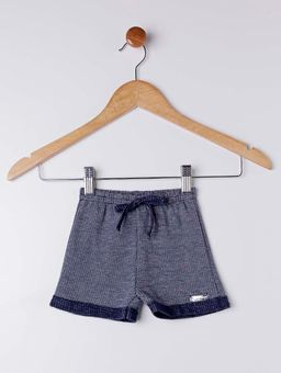 Z-\Ecommerce\ECOMM\FINALIZADAS\Infantil\122365-conjunto-short-bermuda-abrange-body-cotton-c-short-mole-rosa-marinhoBP