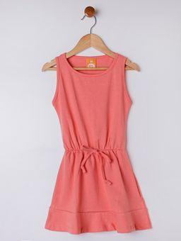 Z-\Ecommerce\ECOMM\FINALIZADAS\Infantil\122117-vestido-infantil-upa-loo-cotton-c-cropped-coral-cinza4