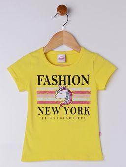 Z-\Ecommerce\ECOMM\FINALIZADAS\Infantil\122367-conjunto-c-saia-1passos-abrance-cotton-c-moletinho-saia-amarelo3