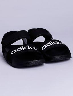 Z-\Ecommerce\ECOMM-360°\120830-sandalia-infantil-menino-adidas-adilette-black-white-black