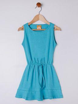 Vestido-Infantil-Para-Menina---Azul-off-White-6