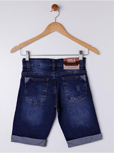 Z-\Ecommerce\ECOMM\FINALIZADAS\Infantil\123462-bermuda-jeans-sarja-azul10