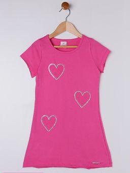Z-\Ecommerce\ECOMM\FINALIZADAS\Infantil\122372-vestido-infantil-abrance-moletinho-aplic-rosa4