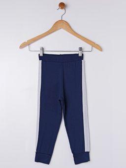 Z-\Ecommerce\ECOMM\FINALIZADAS\Infantil\122480-calca-legging-infantil-rovitex-kids-jogger-molecotton-marinho4
