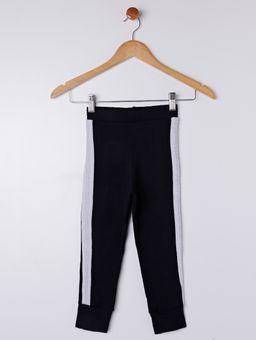 Z-\Ecommerce\ECOMM\FINALIZADAS\Infantil\122480-calca-legging-infantil-rovitex-kids-jogger-molecotton-preto4