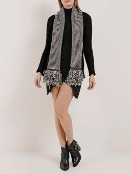 Z-\Ecommerce\ECOMM\FINALIZADAS\Feminino\116969-blusa-tricot-adulto-cafe-com-pimenta-preto
