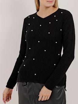 Z-\Ecommerce\ECOMM\FINALIZADAS\Feminino\117011-blusa-tricot-adulto-cafe-com-pimenta-preto