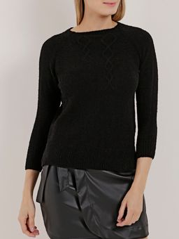 Z-\Ecommerce\ECOMM\FINALIZADAS\Feminino\118186-blusa-tricot-adulto-manobra-preot