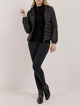 Z-\Ecommerce\ECOMM\FINALIZADAS\Feminino\118190-blusa-tricot-manobra--radical-preto