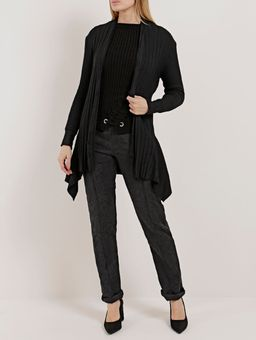 Z-\Ecommerce\ECOMM\FINALIZADAS\Feminino\118191-blusa-tricot-adulto-manobra-radical-preto