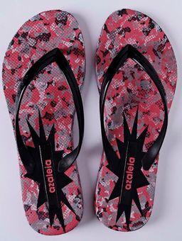 Z-\Ecommerce\ECOMM-360°\19?08\NAO-CADASTRAR-ATE-O-DESFILE\124280-chinelo-dedo-feminino-azaleia-camuflado-preto-rosa-camuflado